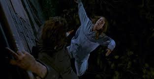 Halloween 1978 Michael Myers Kid by Halloween Resurrection 2002 U2013 Jamie Lee Curtis U0026 Busta Rhymes