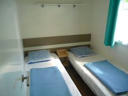mobilheim 3 zimmer ferien drei schlafzimmer bretagne