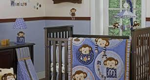 Winnie The Pooh Nursery Themes classic winnie the pooh bedding set bedding sets baby crib