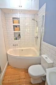 Awesome Bathroom Remodel Ideas For Small Bathrooms For Beautifying ... Bathroom Remodels For Small Bathrooms Prairie Village Kansas Remodel Best Ideas Awesome Remodeling For Archauteonlus Images Of With Shower Remodel Small Bathroom Decorating Ideas 32 Design And Decorations 2019 Renovation On A Budget Bath Modern Pictures Shower Tiny Very With Tub Combination Unique Stylish Cute Picturesque Homecreativa