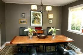 Popular Dining Room Colors Best Marvelous Top Paint On Most