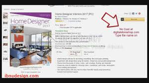 Beautiful Home Designer Interiors 2017 Download | Home Interior Amazoncom Chief Architect Home Designer Pro 2017 Software Design 3d Download Best Ideas Stesyllabus Suite 2012 Emejing Photos Decorating Mac Unique Home Design Software Interior Games Mojmalnewscom House Plans Webbkyrkancom Innovative Plan Cool Gallery Pictures Free 2018 Pc