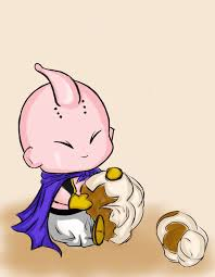 Majin Lamp X Reader by 214 Best Dragonball Images On Pinterest Cartoons Anime Art And Draw