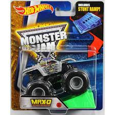 Max D Monster Truck Toys: Buy Online From Fishpond.com.au Pin By Jessica Mattingly On Gift Ideas Pinterest Monster Trucks Jam Maxd Freestyle In Detroit January 11 2014 Youtube Best Axial Smt10 Maxd 4wd Rc Truck Offroad 4x4 World Finals Xvii Competitors Announced From Tacoma Wa 2013 Julians Hot Wheels Blog 10th Anniversary Edition 25th Collection Max D Maximum Maximum Destruction Kane Wins Sunday Afternoon At The Dunkin Donuts Center To Monster Jam 5 19 Minute Super Surprise Egg Set 1 New With Spikes Also Gets 3d