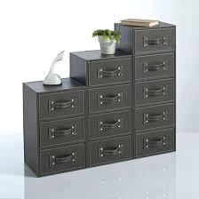 ikea armoire rangement bureau meuble bureau rangement pour bureau metal 7 pour armoire rangement