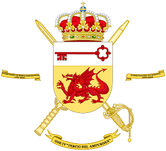 100 Ampurdan 4th Special Operations Group Tercio Del Ampurdn Wikidata