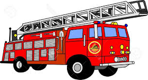 100 Fire Truck Games Free All About Stock Vectors Clipart And Illustrations