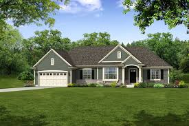 Modern Modular Home Designs - Aloin.info - Aloin.info Best Modern Contemporary Modular Homes Plans All Design Awesome Home Designs Photos Interior Besf Of Ideas Apartments For Price Nice Beautiful What Is A House Prefab Florida Appealing 30 Small Gallery Decorating