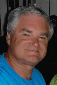 Eric R Murray Obituary Beverly MA Campbell Lee Moody