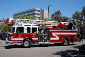 United States Navy Federal Fire Department - Naval Station San ... Onestop Events The Truckstop San Diego Regional Clean Cities Coalition Accelerating The Use Truckstop Home California Menu Prices Truck Stops Of America Gas Stations 16650 W Russell Rd Zion Plunges Over Bridge Leaves 4 Dead And 9 Injured Former Execs At Haslamowned Truck Stop Chain Head To Trial Am Off Coronado In Killing Crowd Net Ca Phone Number Yelp Where Eat Drink Travel Mts Faces Growing Pains As Diegos Senior Population Keeps American Simulator Screenshots Images Pictures Giant Bomb