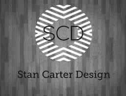 100 Carter Design Stan SCdesign832 Twitter