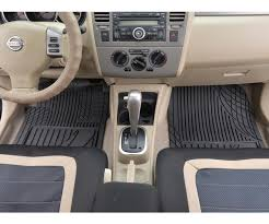 Floor Mats & Carpets - Walmart.com 002017 Toyota Tundra Custom Camo Floor Mats Rpidesignscom Car Auto Personalized Interior Realtree And Mossy Oak Microsuede Universal Fit Seat Cover Mint Front Truck Lloyd Store Best Digital Covers Covercraft Amazoncom Mat Set 4 Piece Rear In Surreal Unlimited Carpets Walmartcom Liners Sears