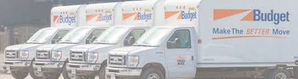 100 Budget Truck Rental Locations Find Truck Rental And Moving Van Rentals Get Free