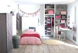 chambre de fille ado moderne chambre ado moderne chambre ado moderne avec bureau intacressant
