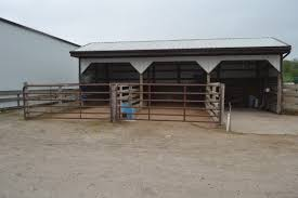 Accomodations Professional Senior Vet Standing Near Calves Barn In Livestock Veterinary Skills Center Lincoln Memorial University About Us Meadowridge Hosp Groton Ny Red Hospital Vetenarian Dahlonega Ga Usa Houses Missing Family House Old Wooden Shed Pine Path Photo Gallery Mccmaple Woods Tech Hosts Successful Haunted Farmer And Vet With Turkey In Barn Stock Royalty Free Image Midsection Of Female Examing Horse At Project 365 Day 16 Vintage Emily Carter Mitchell Sugar Factory Clinic Horse Stethoscope Photos