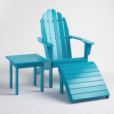 Instructions For Tumble Form Chair by Surf Blue Adirondack Chair World Market