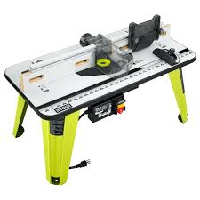 table saw home depot canada table designs