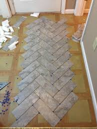 self stick floor tile home dynamix linoleum lowes vinyl laying
