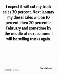 Barry Lehmer Quotes | QuoteHD Diesel Trucks Quotes Funny Diesel Truck Mes Hpg Truck Quotes Of The Day Toyo At 2857517 Vs Mt 325x17 Pics Comments Dodge Old Chevy Simplistic Tech Questions Autostrach Dallas Performance Texas Best 25 Cummins Quotes Ideas Trucks Girl Pin By Aggressive Thread On 59 12 Valve 24 Monster Mud Jump Win Redneck Washing Video Dailymotion Ram Cummins Prayer Just Blowin Smokecummins Chick Diesel Truck Repair And Service San Clemente Auto Center Cool Sayings Wwwtopsimagescom
