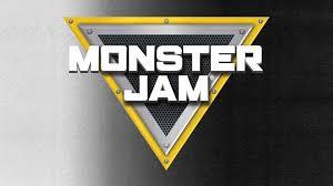 100 Monster Trucks Tucson Jam Arena Tour Arena 937 KRQ