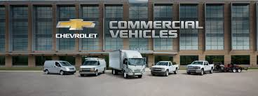 100 Kelley Blue Book Commercial Trucks Chevy To Offer More Alternative Fuel Options For