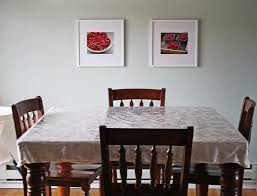 Dining Room Table Cloths Target by Vinyl Table Covers Target The Lovely Vinyl Table Covers As Your