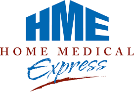 Lift Chairs Medicare Reimbursement by Enteral Therapy U2014 Home Medical Express