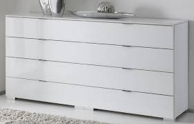 billig schlafzimmer kommode hochglanz schlafzimmer kommode