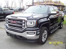 Carmi - All 2018 GMC Sierra 1500 Vehicles For Sale New 2018 Gmc Sierra 1500 Extended Cab Pickup For Sale In Kcardine All Vehicles For Gmc 3500hd Trucks Used 2015 3500hd Denali 4x4 Truck In Statesboro Coeur Dalene Z71 Ms Cheerful Lifted 2014 2500hd Sle Concord Nh Old Chevy Crew Awesome 1990 98 Roads Texas Brilliant 2009 Hammton