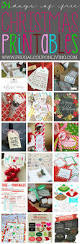 Kroger Christmas Trees 2015 30 inspiring christmas tree ideas