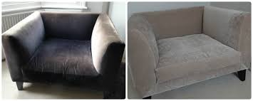 STAPLE AND TACK: Large Armchair Recovered... Contemporary Armchair Fabric Leather With Removable Cover Armchairs Occasional Chairs Leather Recliners Freedom 935p Purple Large Armchair Potocco Spa Chaise Rustic Lodge Brown Tufted Armchair Lounge Surprising Oversized Living Room Chair Design Large Bedrooms Modern Bedroom Accent On Sofa Warehouse Small Reading For Grey Astaire Swivel Sherbet Dfs G Plan Firth Oldrids Dtown Co Ltd