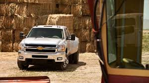Used Chevys Trucks For Sale Its Time To Reconsider Buying A Pickup Truck The Drive 72 New And Used Cars Trucks Suvs In Stock Serving Riverside Teco Adds Plugin Electric Pickup Its Green Fleet Ford Dealership Tampa Fl Cars Denverfleettruckscom Trucks Denver Saving You 1969 Chevrolet C10 Short Bed Side 819107 For Company For Sale Paper Chevy Canada Edmton How Buy The Best Truck Roadshow Best Under 100 Crown Auto Services A 52000 W Range Extender Receives Xl Hybrids Unveils Firstever Hybdelectric F250 At 2018 Canopy West Accsories Dealer
