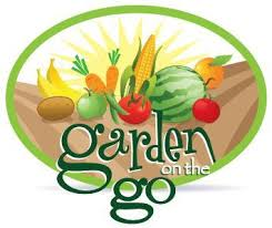 Garden on the Go A Fresh Approach to Nutrition Stakeholder Health