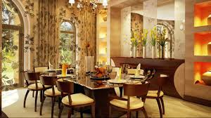 Dining Room Classic Furniture