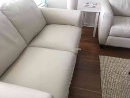 104 BAERS FURNITURE Reviews and plaints Pissed Consumer