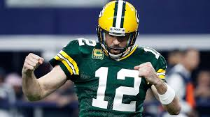 Aaron Rodgers-to-Jared-Cook Joins List Of Legendary Clutch NFL ... Justin J Vs Messy Mysalexander Rodgerssweet Addictions An Ex Five Things Packers Must Do To Give Aaron Rodgers Another Super Brett Hundley Wikipedia Ruby Braff George Barnes Quartet Theres A Small Hotel Youtube Top 25 Ranked Fantasy Players For Week 16 Nflcom Win First Game Without Beat Bears 2316 Boston Throw Leads Nfl Divisional Playoffs Sicom Serious Bold Logo Design Jaasun By Squarepixel 4484175 Graeginator Rides The Elevator At Noble Westfield Old Best Of 2017 3 Vikings Scouting Report Mccarthy Analyze The Jordy Nelson Get Green Light In Green Bay