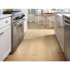 Shaw 6 3 8 Yukon Maple Hardwood Floor