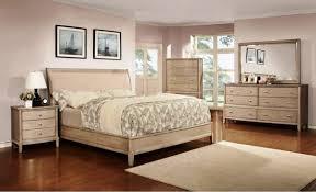 New Orleans Furniture Mart Girls Bedroom Furniture White Furniture