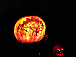 Roger Williams Pumpkin Festival 2017 by The Coolest Pumpkin Display You U0027ll Ever See U2013 They Call Me Fushilou