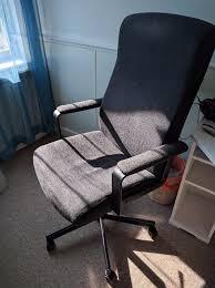 Malkolm Swivel Chair Amazon by Professional Office Chairs Richfielduniversity Us