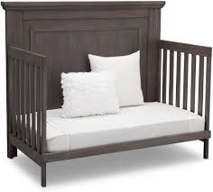 White 4 Drawer Dresser Target by Table Simmons Crib Mattress Target Amazing Simmons Crib Simmons