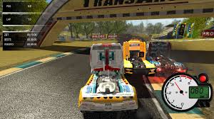 100 Truck Race Games World Racing On Steam