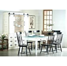 Value City Furniture Kitchen Table Dining Room Sets