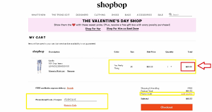 Shopbop Coupon Code 15 - 1.00 Pregnancy Test Best Swimsuits For 2019 Shbop Coupon Code Olive Ivy Major Sale 3 Days Only Love Maegan Top Australian Coupons Deals Promotion Codes September Coupon Code January 2018 Wcco Ding Out Deals Style Sessions Spring In New York Wearing A Yumi Kim Maxi Dress Alice And Olivia Team Parking Msp Shopping Notes Stature Nyc 42 Stores That Offer Free Shipping With No Minimum The Singapore Overseas Online Tips Promotional Verified Working October Popular Fashion Beauty Gift Certificate Salsa Dancing Lessons Kansas