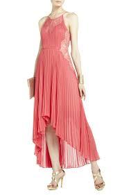 bureau steunk 94 best summer dresses images on