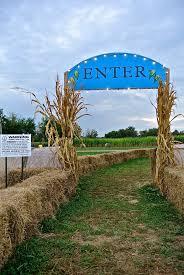 Pumpkin Patch Old Richmond Road Lexington Ky by Kelley Farms Corn Maze U2013 Love Lexington