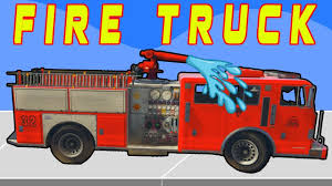 Learn Fire Trucks And Fire Engine For Children With Song And Truck ... Fire Truck Ivan Ulz Garrett Kaida 9780989623117 Amazoncom Books Pin By Denny Caldwell On Trucks Pinterest Trucks Book By Pictures Read Aloud Youtube Jamboree Learning Color Songs For Children Engine 24 Tasure Island Fire Rescue Truck Backing Up To Go Back Abc Song Firetruck For Alphabet 1970 Crown Fort Knox 1941 Ford Firetruck Ride Station One Hurry Drive The Car