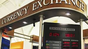 post office bureau de change exchange rates best rates how to convert your australian dollars into foreign currency
