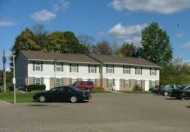 mt anderson apartments rentals zanesville oh apartments com