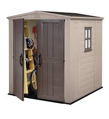 Outdoor : Storage Shed Plastic Resin Slimline Bike Shed Garage ... Backyards Ergonomic Storage For Backyard Room Solutions Bradcarterme Outdoor The Garden And Patio Home Guide Best 25 Shed Storage Solutions Ideas On Pinterest Garage 20 Smart To Keep Tools And Toys Round Top Shelter Jewettcameron Company Lawn Amazoncom Beautiful Bike 47 Remodel Ideas Under Deck For Whebarrel Dump Cart Ect The Diy Yard